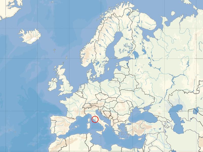 kart over vatikanstaten Vatikanstaten Det er ikke lagt ut mer informasjon om Vatikanstaten  kart over vatikanstaten